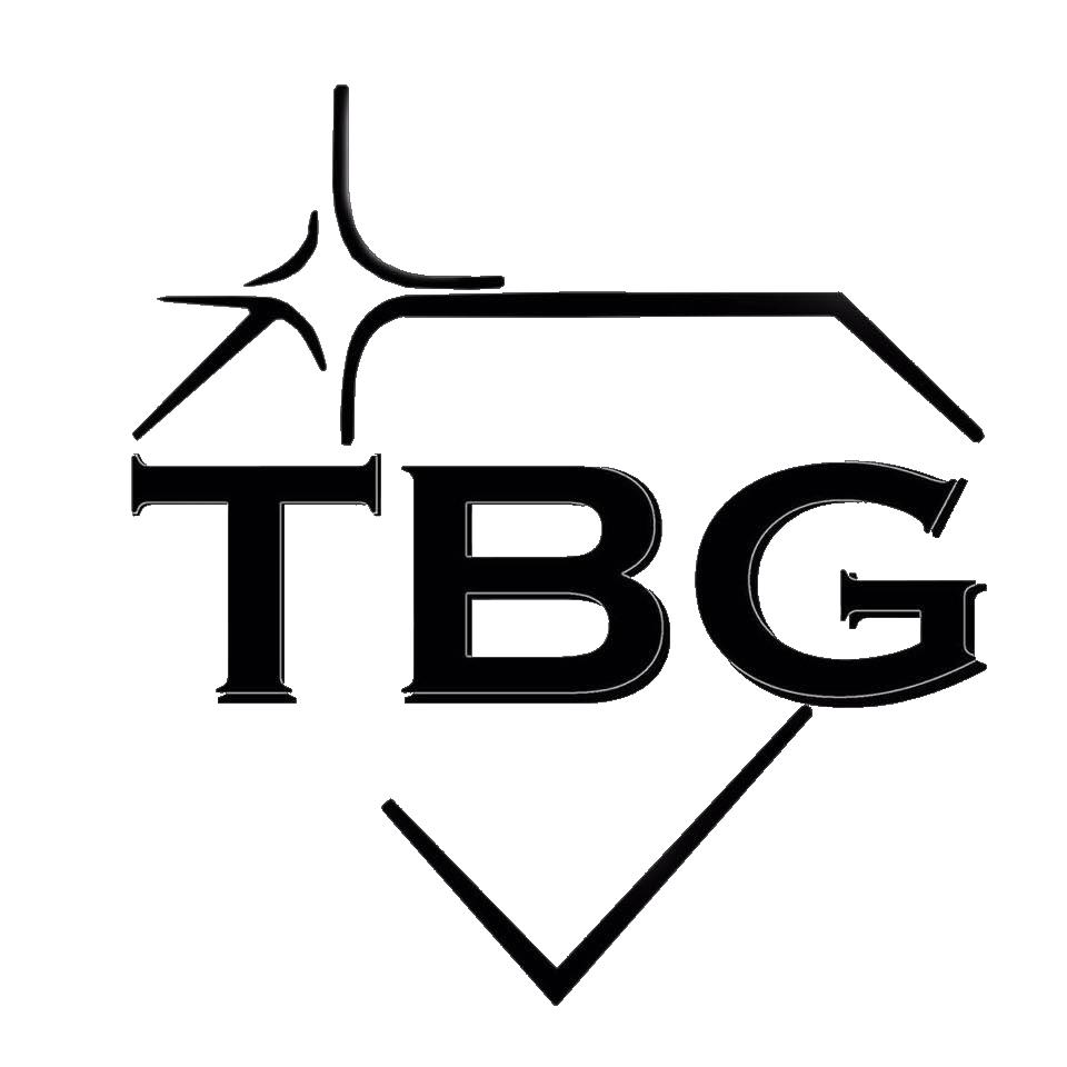 TBG Linh Kiện Điện Thoại